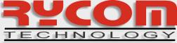 Rycom Technology